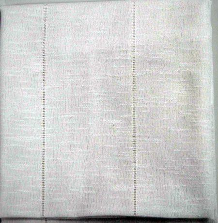 tenda coprente con gigliucci colore naturale