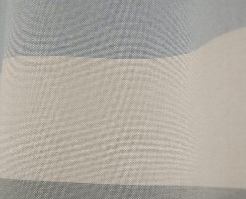 fondo misto lino 30%